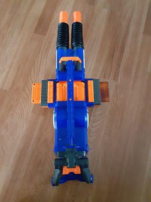 Elite nerf gun for Sale in Lakewood, WA