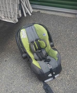 Baby car seat for Sale in Kathleen, GA