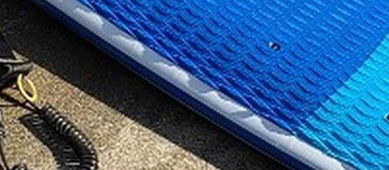 "Hobie Paddleboard 10'8"" for Sale in Folsom,  CA"