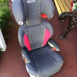 Child's Car Seat Booster for Sale in San Fernando, CA