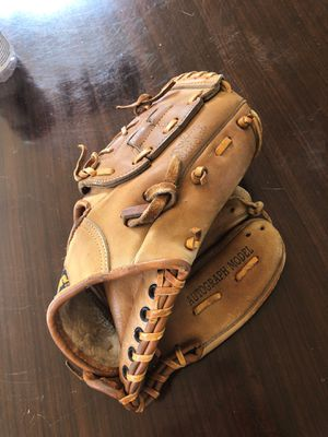 WILSON Autograph Model Baseball/ Softball Glove! for Sale in Poway, CA