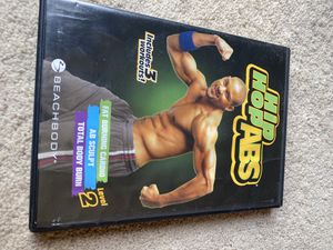 Workout DVDs for Sale in Swatara, PA
