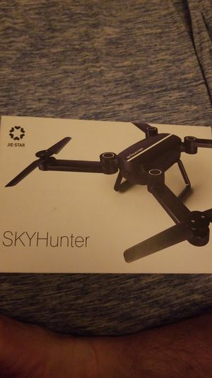 Drone for Sale in Hayward, CA