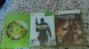 Xbox games for Sale in Glen Burnie, MD