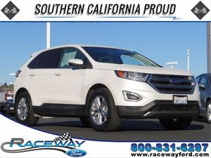 2015 Ford Edge for Sale in Riverside, CA