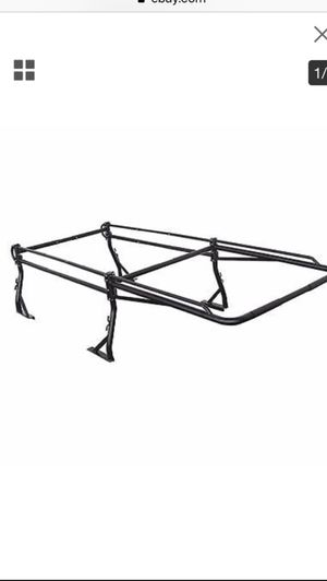 Ladder rack for Sale in Fort Worth, TX