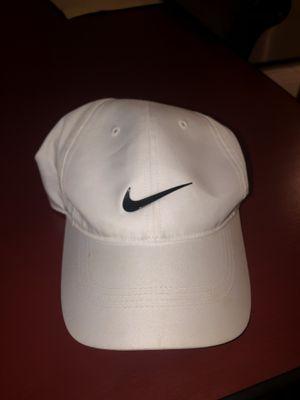 Nike Hat for Sale in Henderson, NV