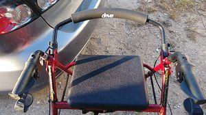 """""""Drive"""" walker for Sale in Lake Wales, FL"""