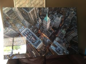 Large picture of NEW YORK for Sale in Winter Park, FL