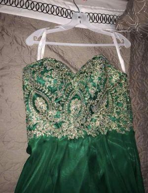 Prom Dress for Sale in Bremerton, WA