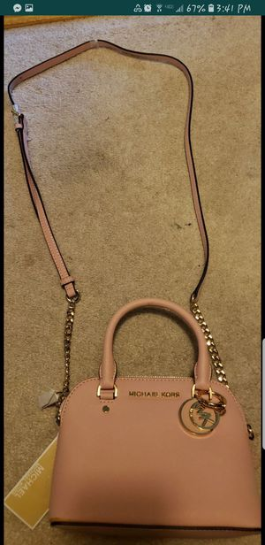 Michael kors for Sale in Lorton, VA