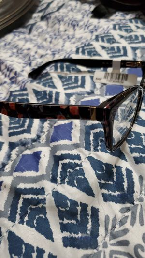 Brand new Kate spade seeing glasses un prescripted for Sale in Bakersfield, CA