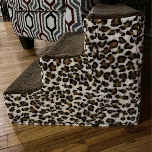 Pet Stairs for Sale in Elmwood Park, NJ