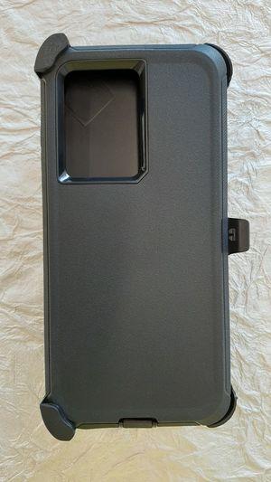 Samsung A20 Ultra Heavy Duty Case for Sale in Tyler, TX