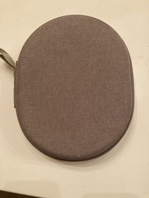 Sony XM3 Headphones for Sale in Humble, TX