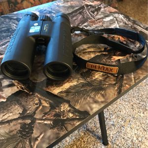 Pentax Binoculars for Sale in Mount Vernon, WA