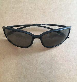 Serengeti Sestriere Sunglasses Satin Black Unisex-Adult Small/Medium for Sale in Mechanicsburg, PA