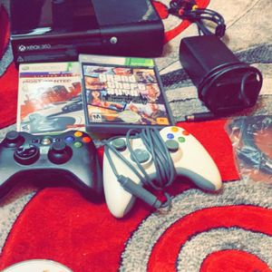 Xbox 360 PS3 for Sale in West Bloomfield Township, MI