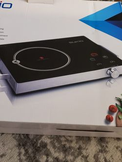 Intelligent Cooker for Sale in Huntington Beach,  CA