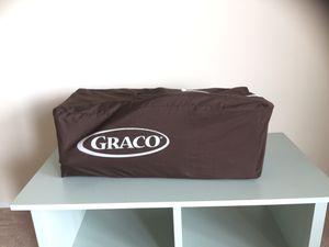 GRACO Pack n Play for Sale in Alexandria, VA