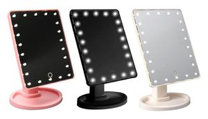 Makeup Led mirror for Sale in Los Angeles, CA