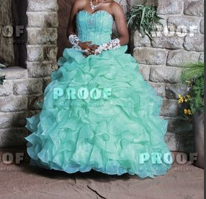 Quinceanera Dress for Sale in Perry, GA