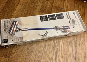 NEW Dyson V11 Torque Drive 2019 Cordless Vacuum Cleaner Latest Most Powerful Model for Sale in Anaheim, CA