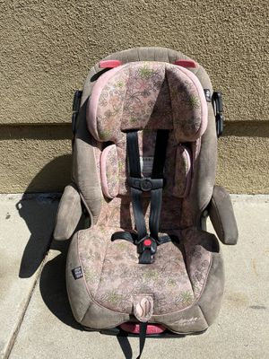 Safety 1st Car Seat for Sale in Ventura, CA