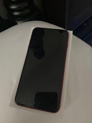 iPhone 8 Plus 64GB for Sale in Kerman, CA
