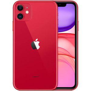 iPhone 11 for Sale in Ruston, LA