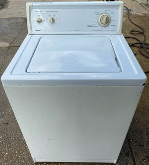 Kenmore Washer for Sale in Winter Park, FL