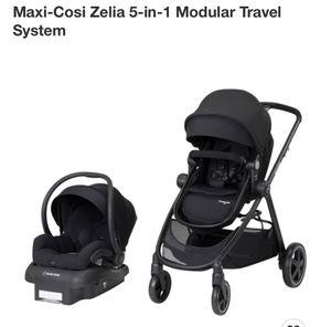 Baby stroller for Sale in Miami Beach, FL