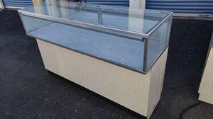 3 lighted display cases for Sale in Sarasota, FL