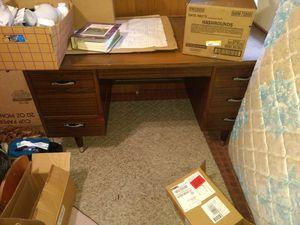 Desk for Sale in Goochland, VA