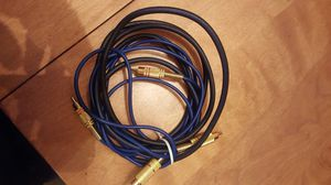 Wire for Sale in Baltimore, MD