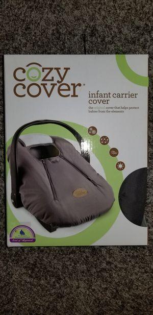Car seat cover for Sale in Wimauma, FL