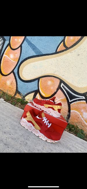 Nike huarache for Sale in Miami, FL