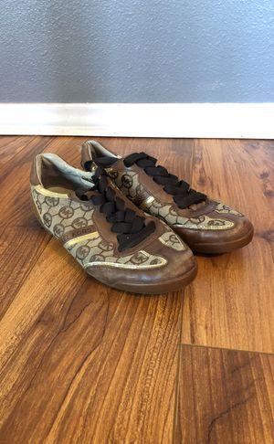 Michael kors sneakers for Sale in San Diego, CA