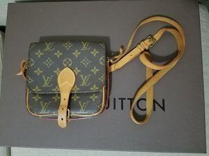 Louis Vuitton crossbody bag for Sale in Anaheim, CA