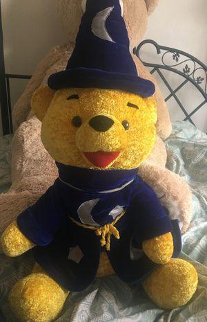 Teddy Bear for Sale in Dinuba, CA