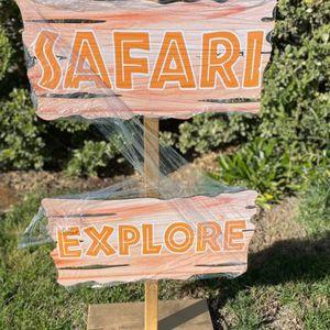 Brand New Safari for Sale in Moreno Valley, CA