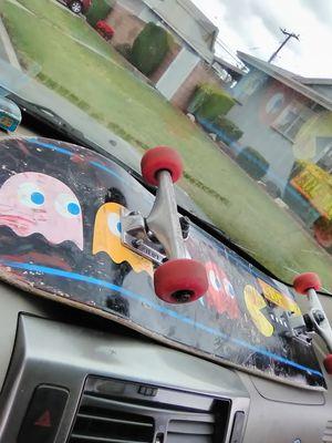 Skateboard for Sale in West Covina, CA