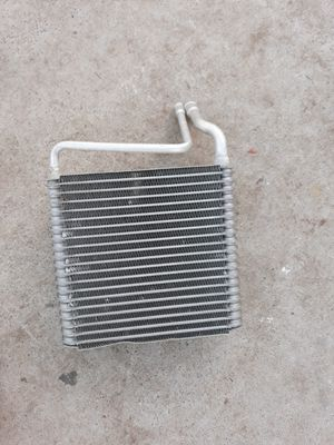 F150 97 to 03 a/c evaporator core for Sale in San Diego, CA