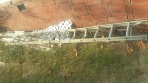 Tall Ladder for Sale in Columbia, SC