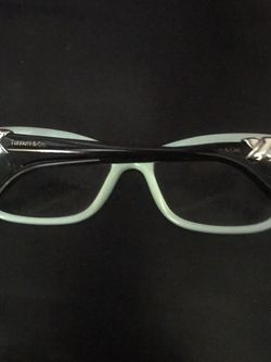 Tiffany Prescription Glasses for Sale in Ontario,  CA