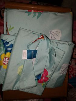 Moana Sheet Set for Sale in Bulger,  PA