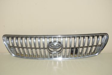 JDM 98-05 TOYOTA ARISTO LEXUS GS300 OEM GRILLE JZS161 for Sale in Feasterville-Trevose,  PA
