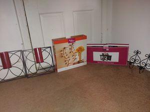 Home decor for Sale in Richmond, VA