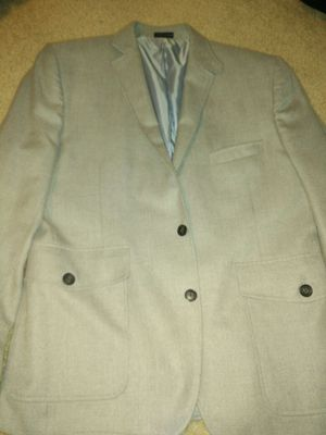 Mens sport coats for Sale in Seattle, WA