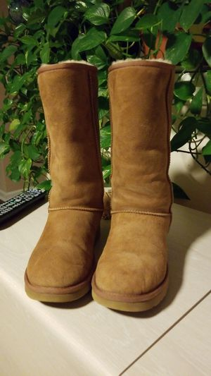 Uggs for Sale in Knightdale, NC